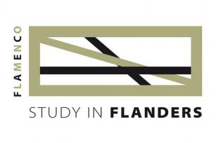 study_in_flanders